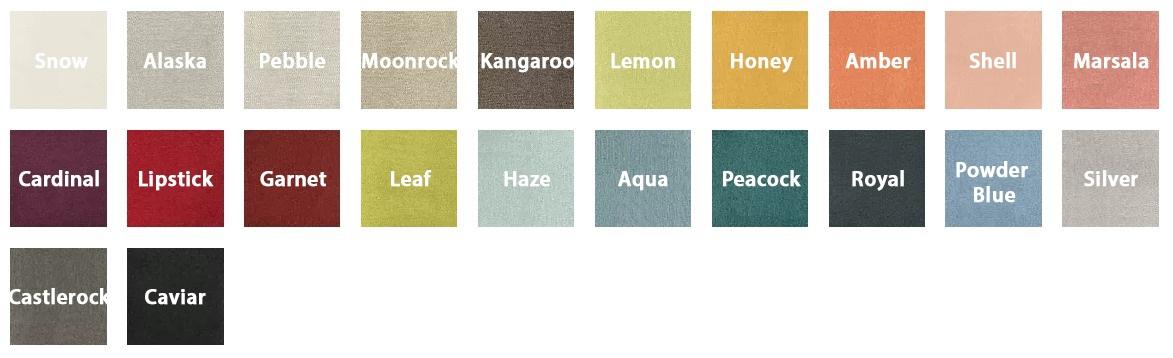 london-fabrics-v2.jpg