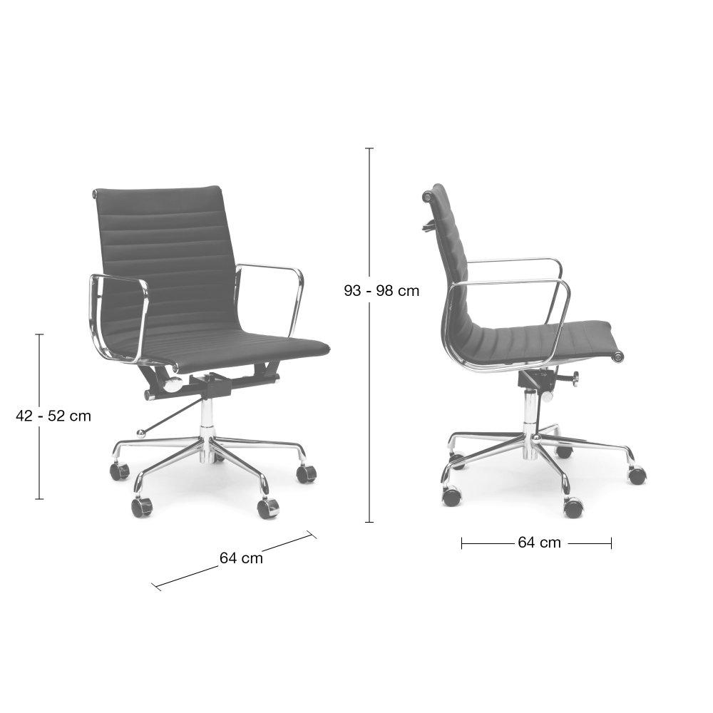 management-leather-office-chair-eames-replica-1100x.jpg