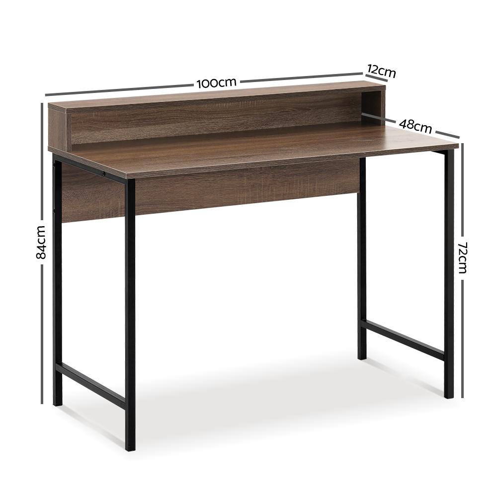 met-desk-002-bk-oa-01.jpg