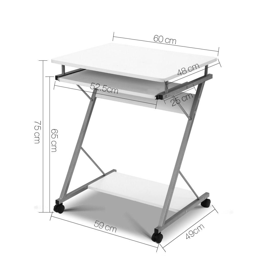 met-desk-105-wh-01.jpg