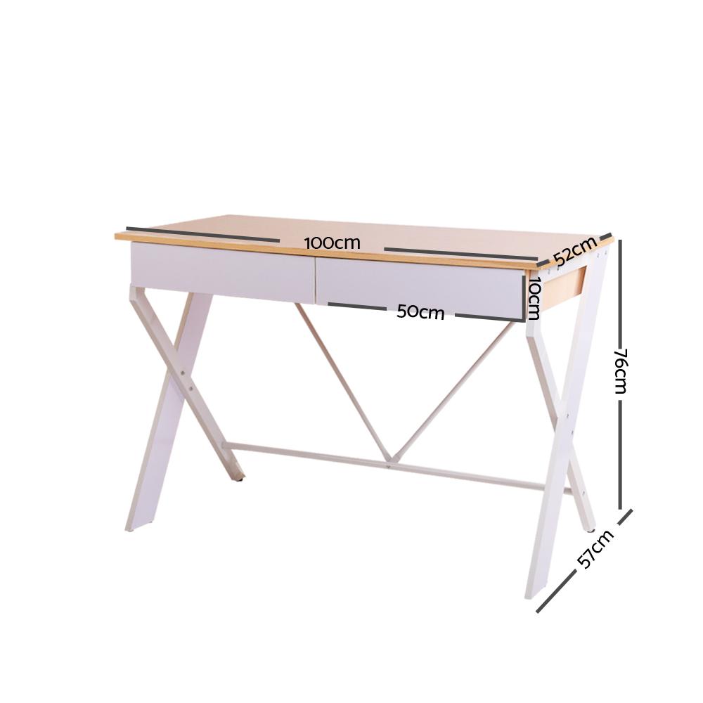 met-desk-116-oa-01.jpg