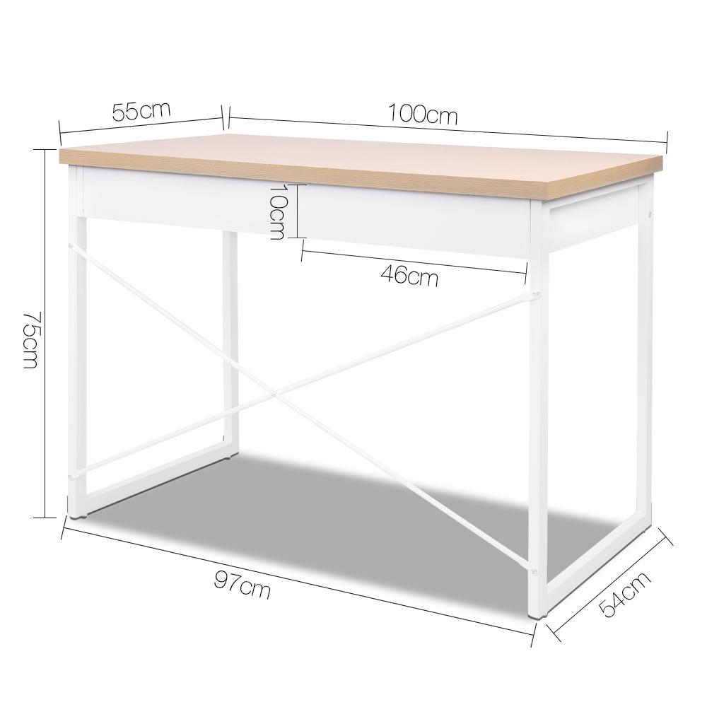 met-desk-118-oa-01.jpg