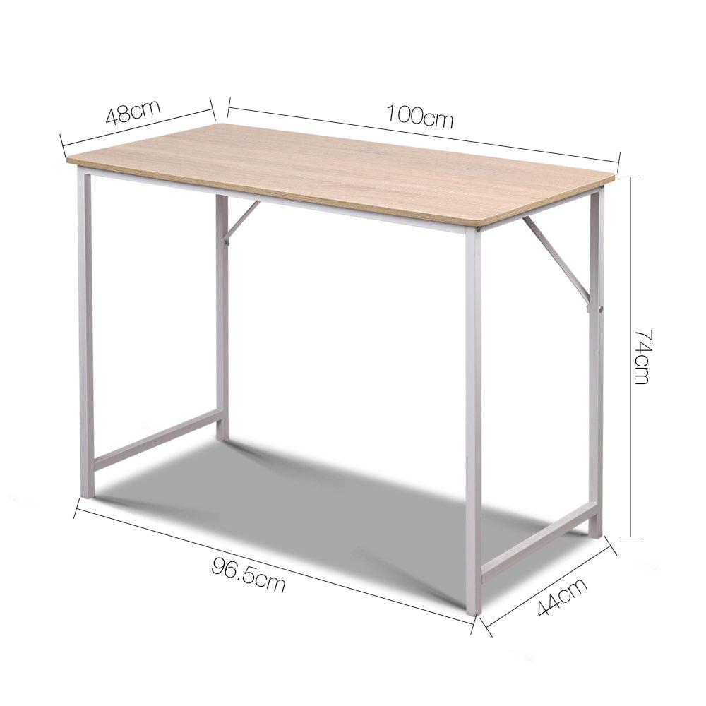 met-desk-119-oa-01.jpg