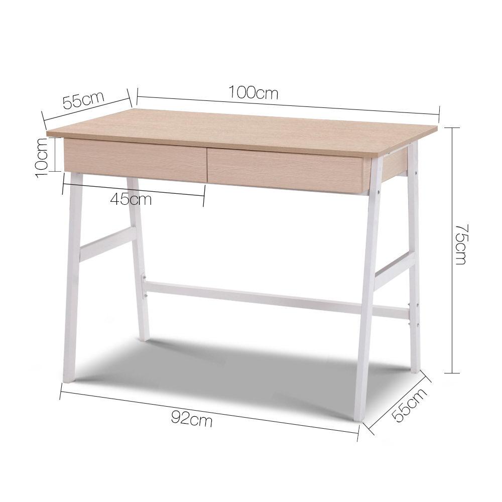 met-desk-308-oa-01.jpg