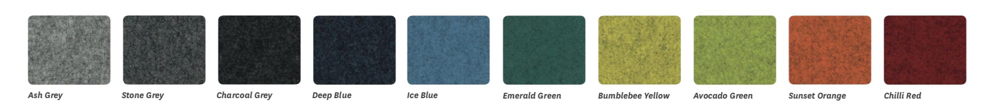 mod-ottoman-fabric-colour.png