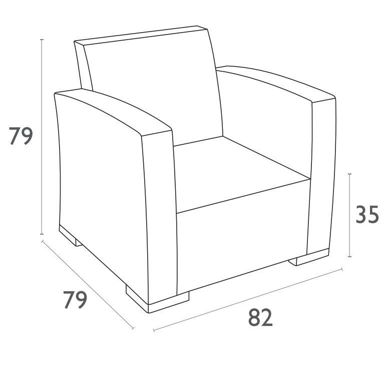 monaco-lounge-armchair.jpg