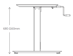 nimble-winder-adjust-individual-desk-1.png
