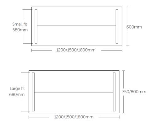 nimble-winder-adjust-individual-desk.png