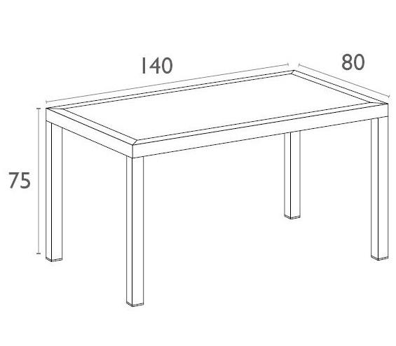 orlando-table-1400-x-800-dimensions1.jpg