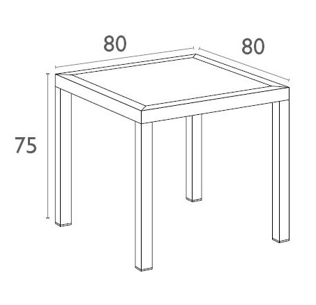 orlando-table-800-x-800-dimensions1.jpg