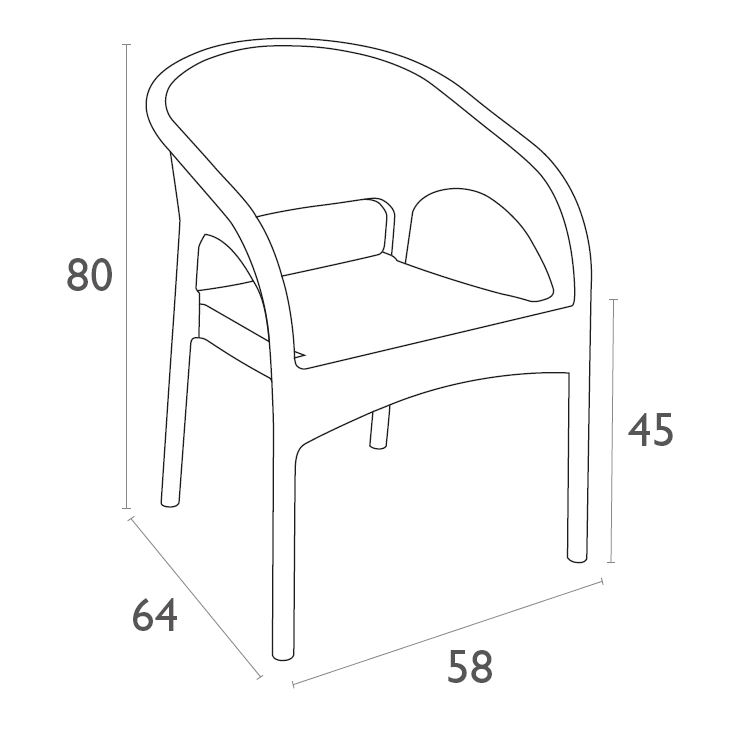 panama-armchair-dimensions.jpg