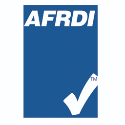 productpageicons-afrdi.png