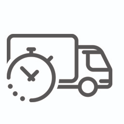 productpageicons-fast-dispatch.png