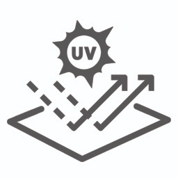 productpageicons-uv.png