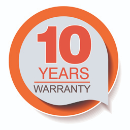 productpageicons-warranty-10.png