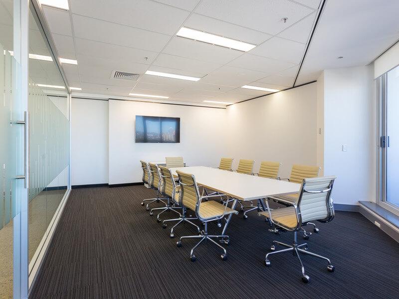 233992 rsd - Office Design Ideas & Case Studies