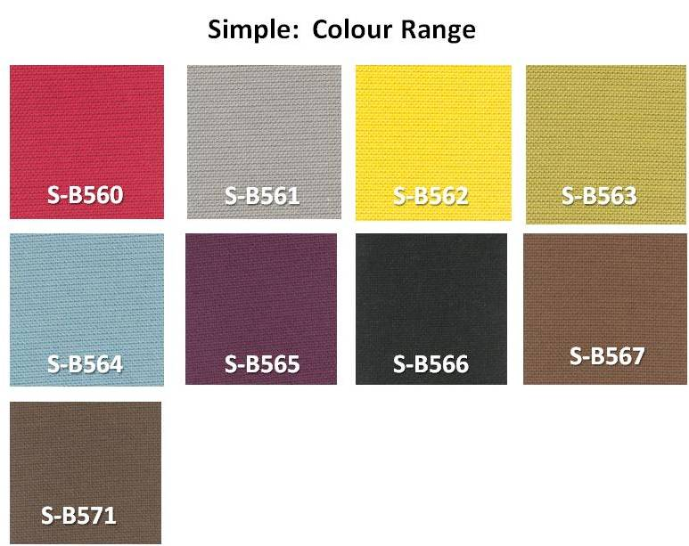 simple-fabric-colour-range.jpg