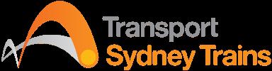 Sydney Trains logo.svg  - Office Design Ideas & Case Studies