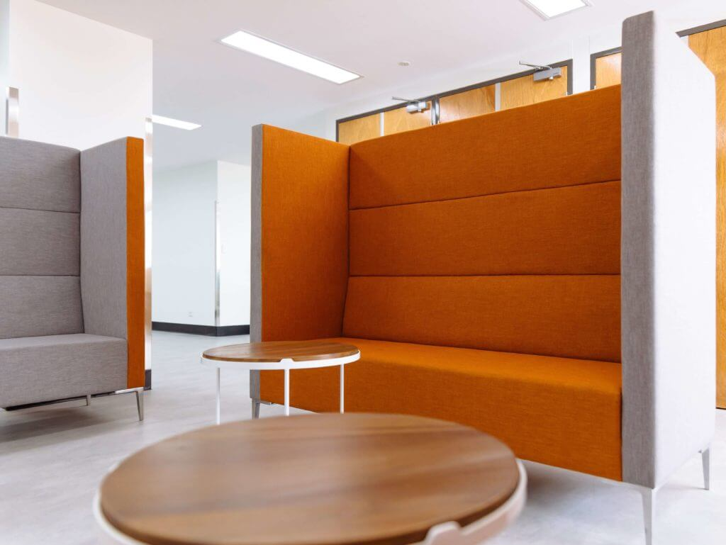 SydneyTrains 002 1024x769 - Office Design Ideas & Case Studies