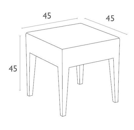 tequila-lounge-side-coffee-table-450-x-450-dimensions.jpg