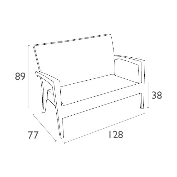 tequila-lounge-sofa-dimensions.jpg