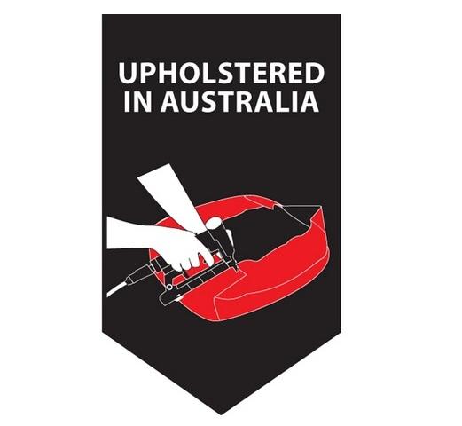 unphol-in-australia.jpg