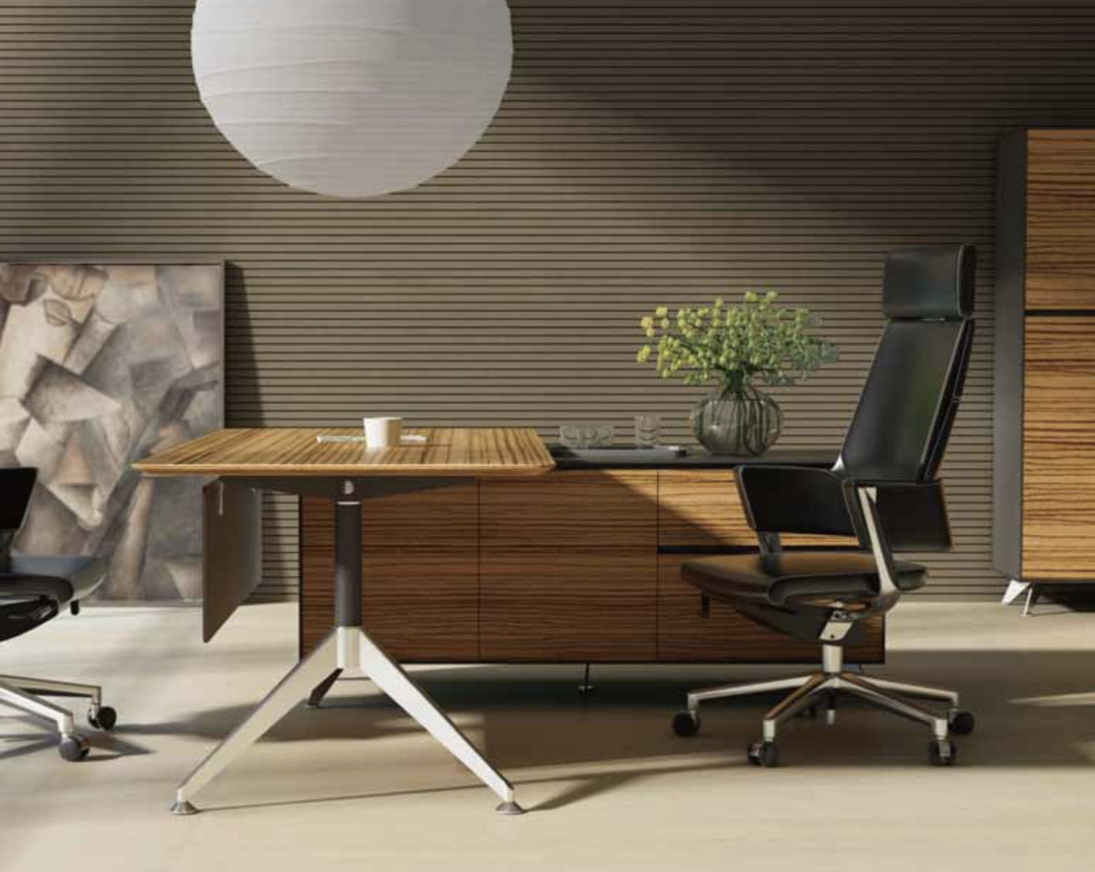 urban-nature-executive-office-desk-3.png