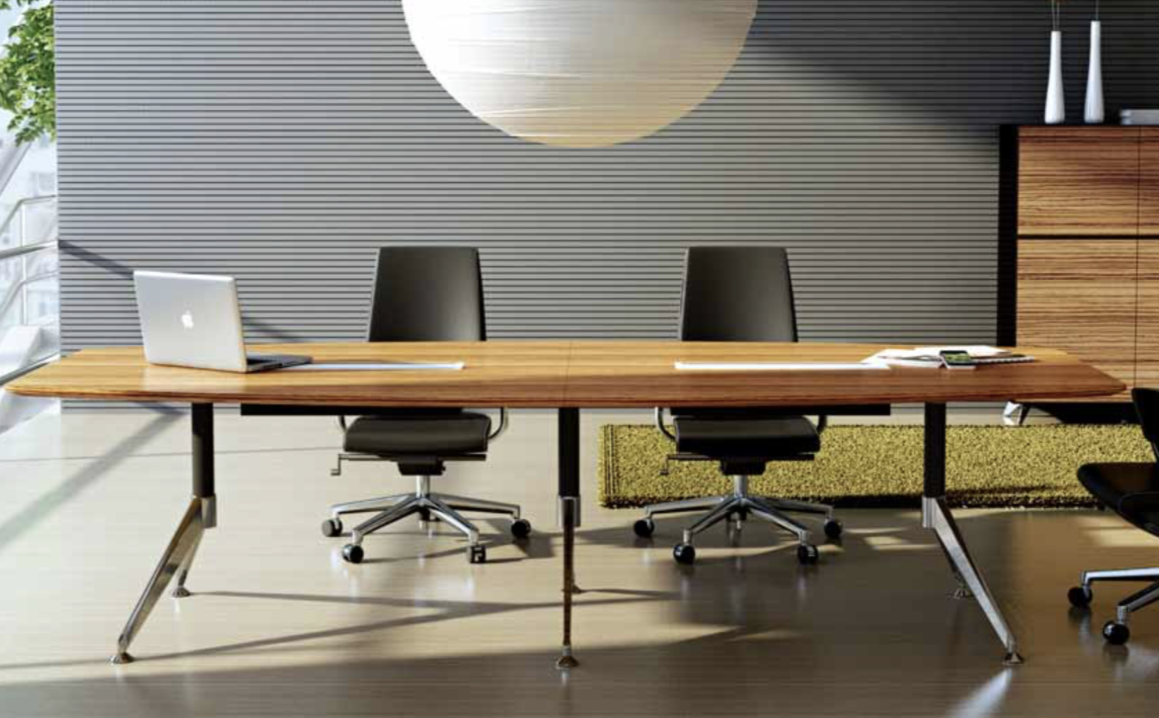 urban-nature-executive-office-table-1.png