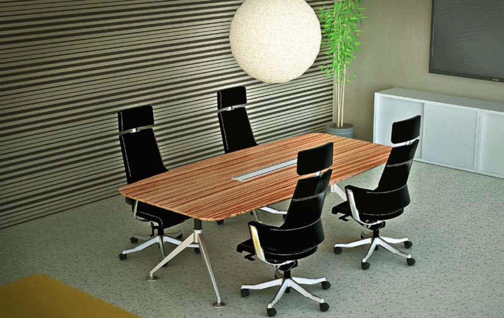 urban-nature-executive-office-table-3.png