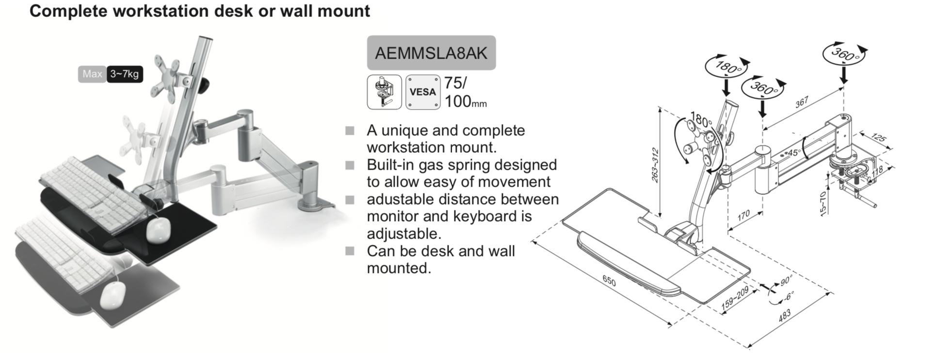 workstation-mount.png