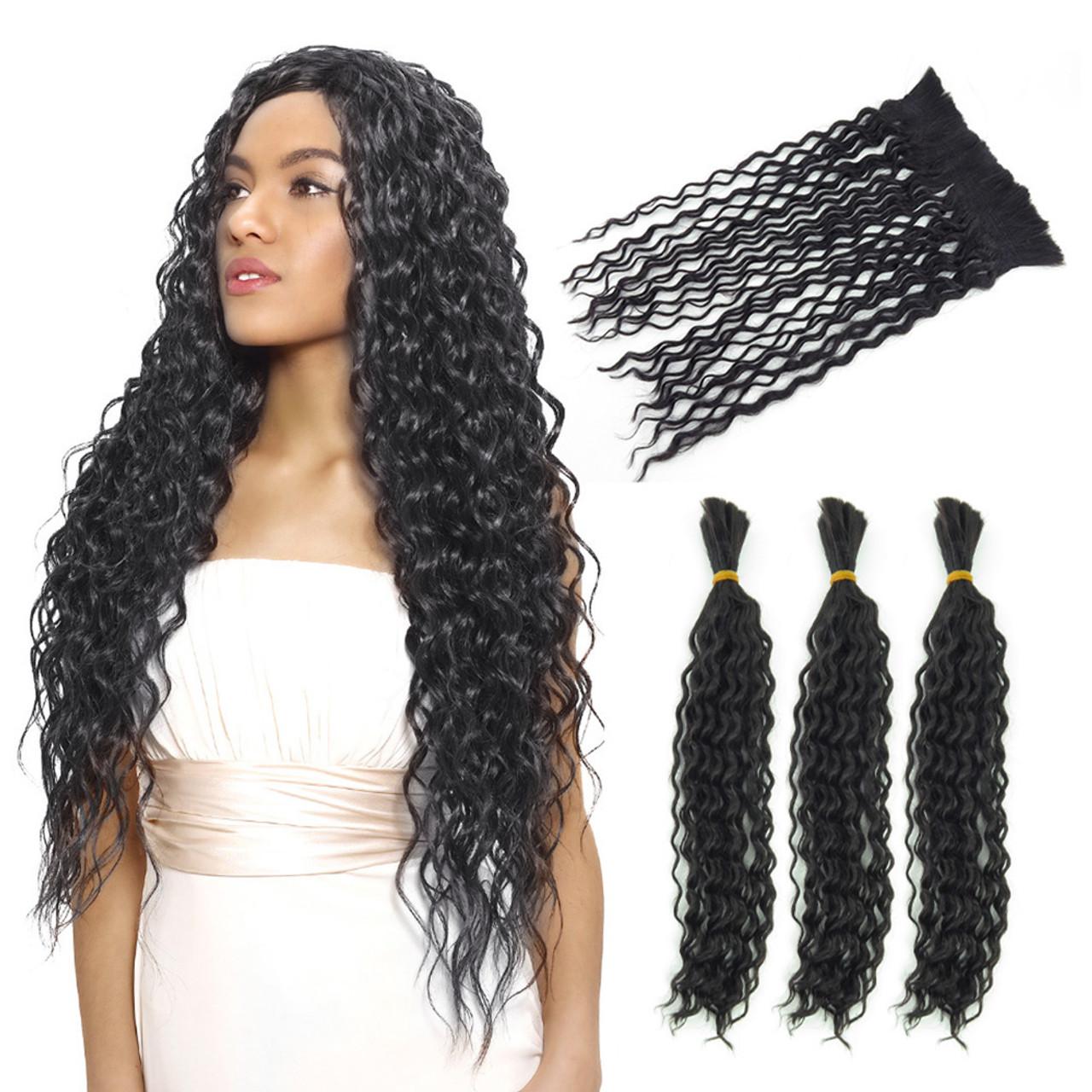 hair extensions virgin human