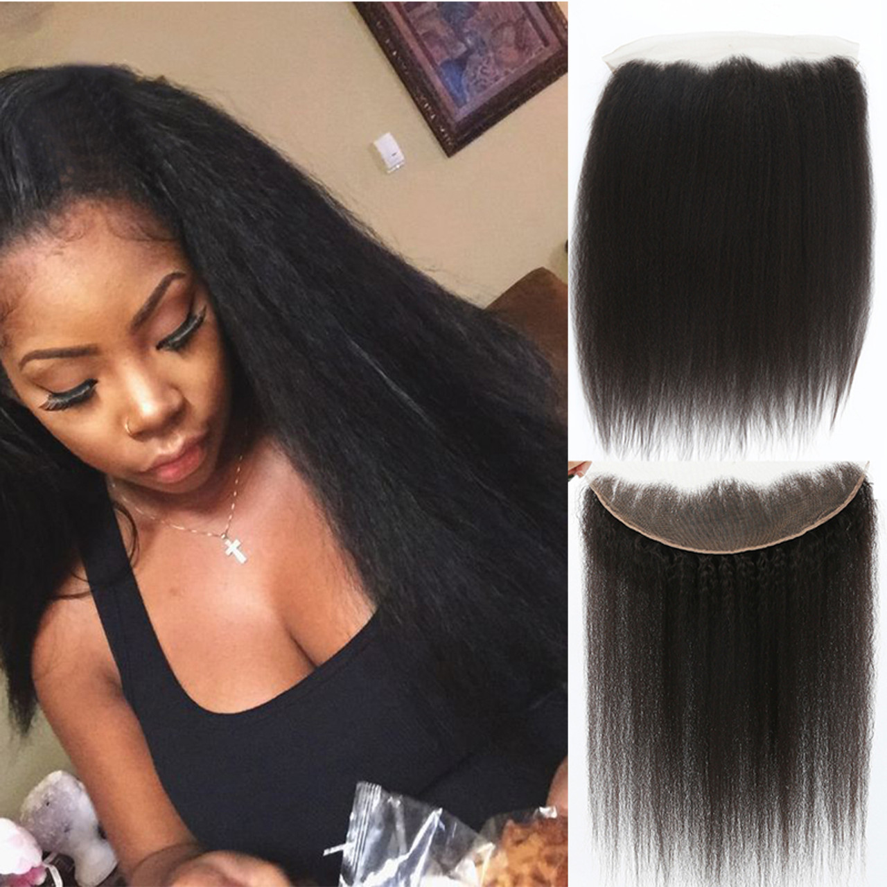 -Brazilian-Lace-Frontal-Closures-13x4-Ear-to-Ear-Kinky-Straight-Lace -Closures-With-Baby-Hair-1  23067.1472023715.jpg c 2 imbypass on f237e72ed