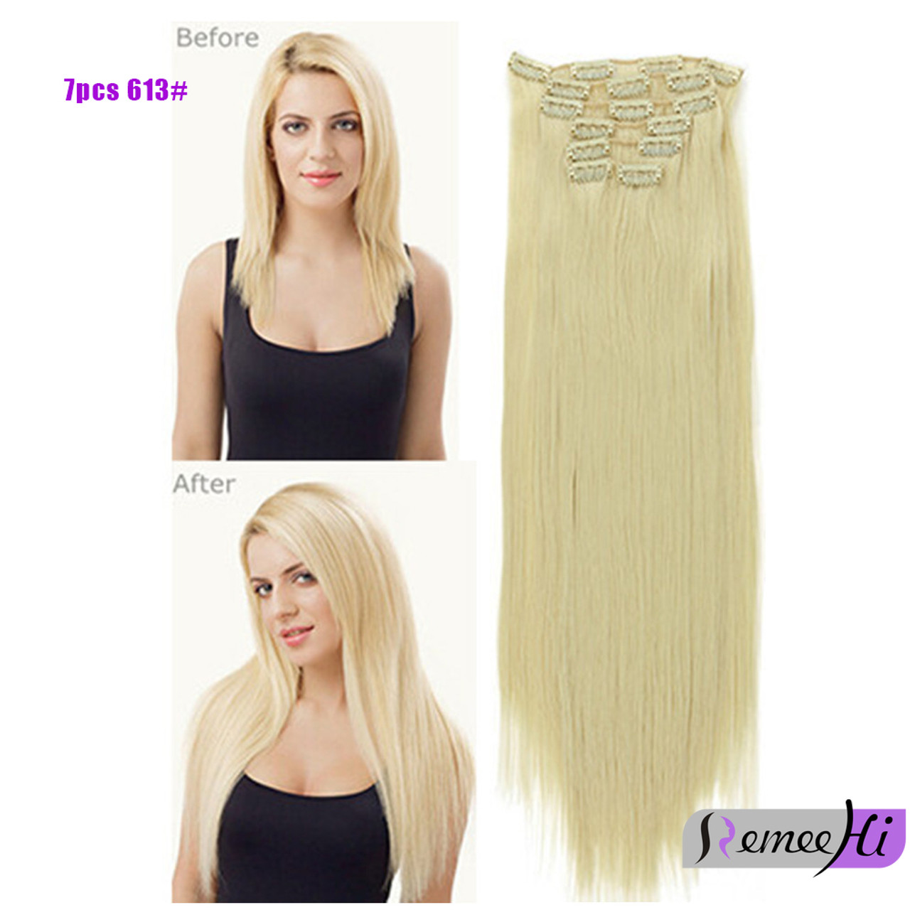 23-colors-1PC-Clip-In-Synthetic-Hair-Extensions -Straight-7pcs-set-Natural-Hairpiece-Clip-On -Top  56953.1473478149.jpg c 2 imbypass on 0cc749624