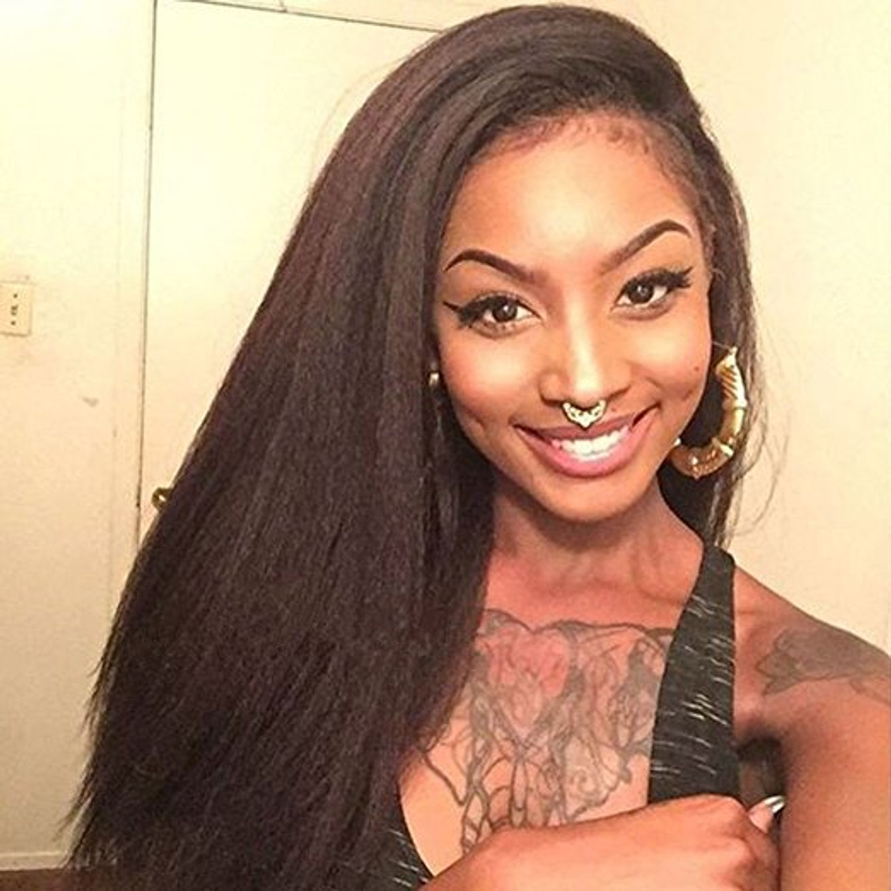 ad79a2650 January 1998 – Best Lace Front Wigs – ideas and images 2019