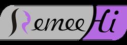 RemeeHi