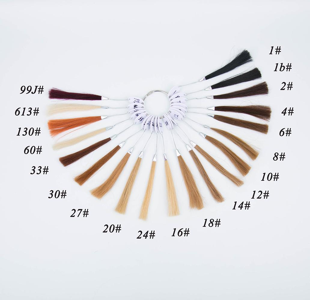 夹入色-chart.jpg