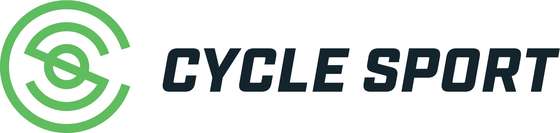Cycle Sport LLC