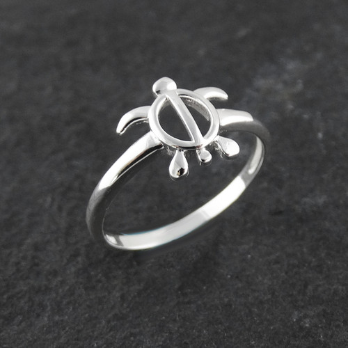 Sizes 6-10 FashionJunkie4Life Sterling Silver Flower Spoon Handle Ring