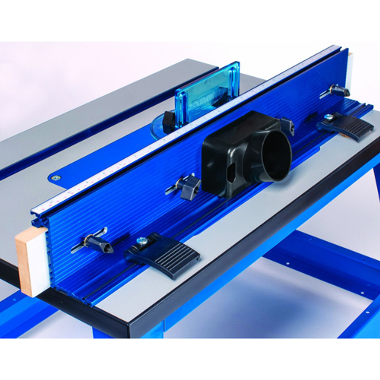 Buy Router Table Precision Benchtop Kreg at Busy Bee Tools
