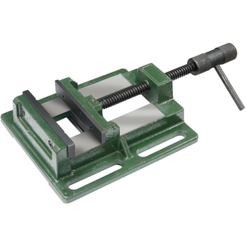 Buy Mortising Attachment Kit At Busy Bee Tools