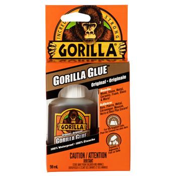 Gorilla Glue Gorilla Tape Gorilla Glue Products For Wood Plastic