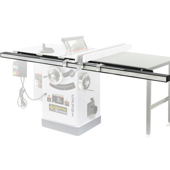 Astonishing Buy Fence Tablesaw Align A Rip Cap 50In At Busy Bee Tools Interior Design Ideas Ghosoteloinfo