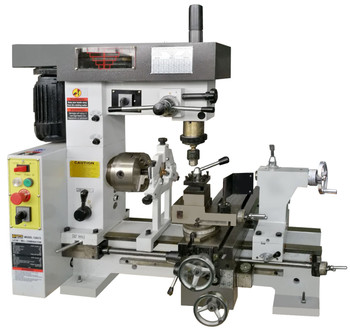 Buy Metal Lathe From Busy Bee Tools