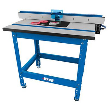 Prime Router Tables Router Table Fences Inserts Tops Busy Home Interior And Landscaping Oversignezvosmurscom