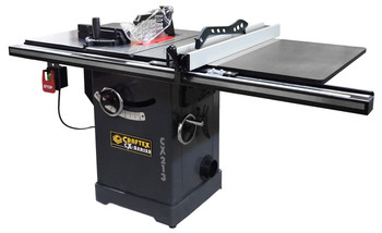 Busy Bee Tools Woodworking Tools Metalworking Tools Power Tools At Factory Direct Prices