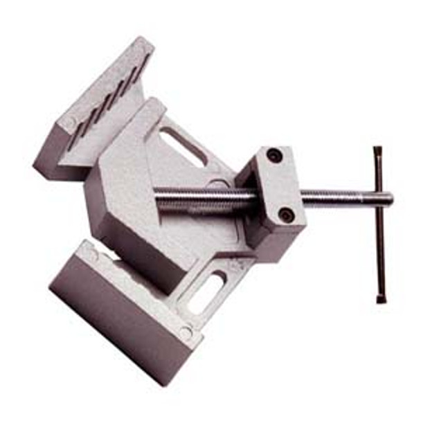 CLAMP SWIVELCORNER MAX. OPENING 45MM