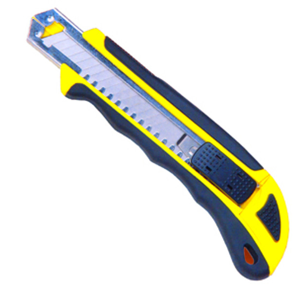 KNIFE COMFORT ECONOMY