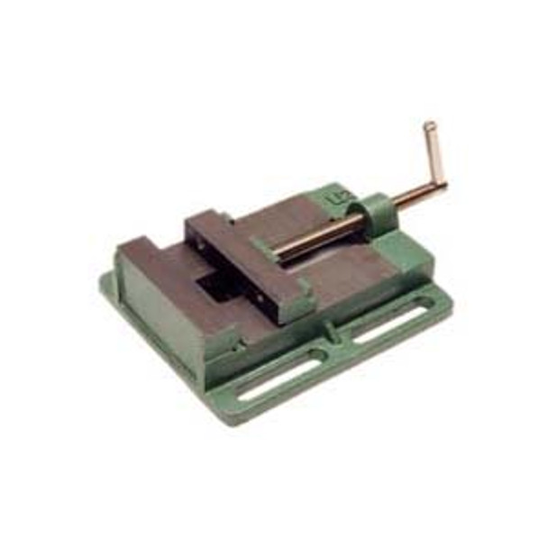 DRILL PRESS VISE 5IN.