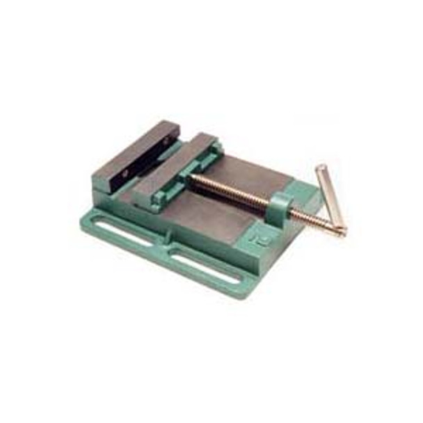 DRILL PRESS VISE 6IN.