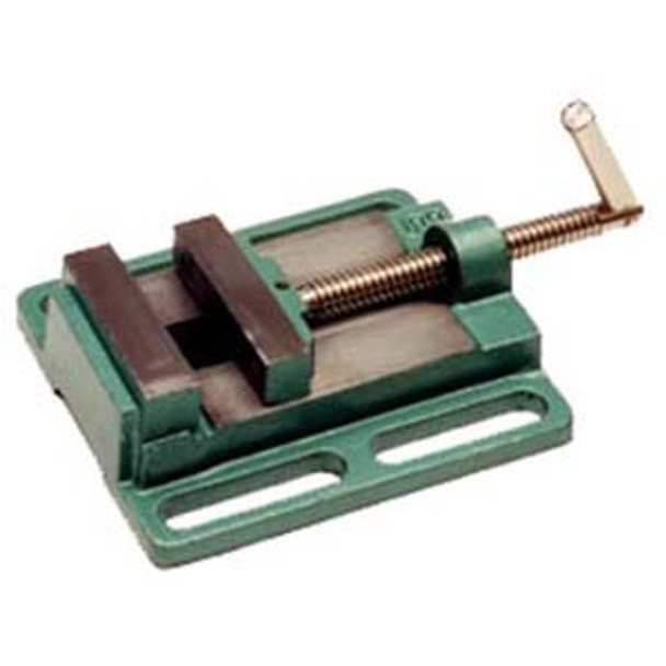 DRILL PRESS VISE 3IN.
